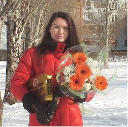 Russian mail order brides may not expect your gift deliveries, but they surely do appreciate them.