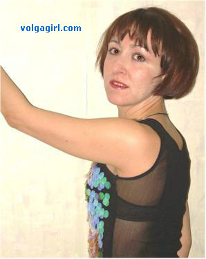 meet volga singles Free to join to find a woman and meet a man online who is single and seek you   dating agencies operate in ukrainian culture, these include volga tatars,.
