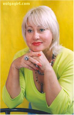 Tatiana is a 64 year old Russian girl who has registered with mail order bride agency A Volga Girl in the hopes of receiving email correspondence from you.