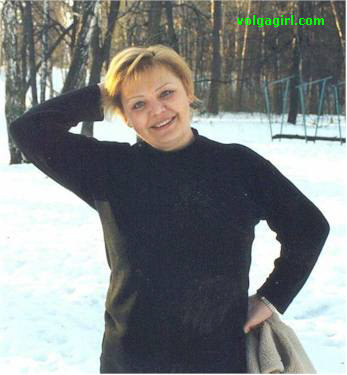 Zhanna is a 50 year old Russian girl who has registered with mail order bride agency A Volga Girl in the hopes of receiving email correspondence from you.