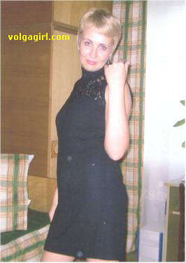 Marina is a 53 year old Russian girl who has registered with mail order bride agency A Volga Girl in the hopes of receiving email correspondence from you.