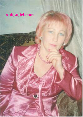 Olga is a 56 year old Russian girl who has registered with mail order bride agency A Volga Girl in the hopes of receiving email correspondence from you.