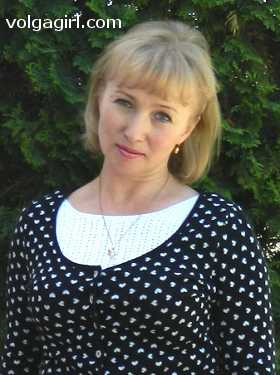 volga christian singles Dating christian singles in russia became easy christiancafecom connects russian singles with a free trial dating and relationships became easier.