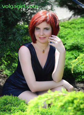 Tatiana is a 46 year old Russian girl who has registered with mail order bride agency A Volga Girl in the hopes of receiving email correspondence from you.