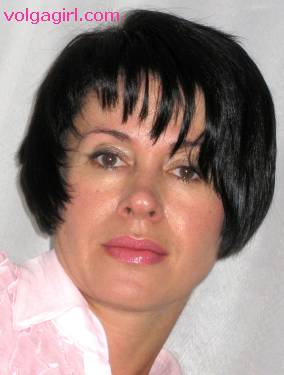 Tatiana is a 48 year old Russian girl who has registered with mail order bride agency A Volga Girl in the hopes of receiving email correspondence from you.
