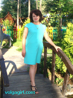 Natalya  is a 42 year old Russian girl who has registered with mail order bride agency A Volga Girl in the hopes of receiving email correspondence from you.