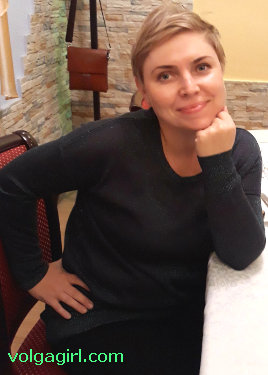 Natalya  is a 40 year old Russian girl who has registered with mail order bride agency A Volga Girl in the hopes of receiving email correspondence from you.